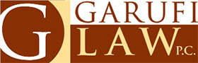 Garufi Updated Logo - Landing Page 2