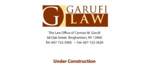 garufi under construction 300x132 - garufi_under-construction
