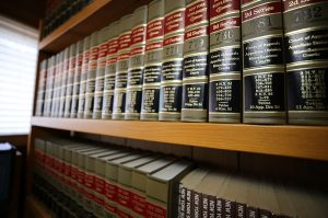 the divorce process in nys garufi law 300x199 - the-divorce-process-in-nys-garufi-law